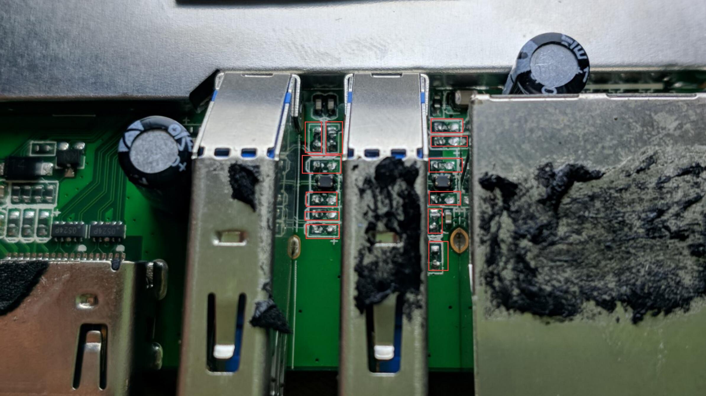 beikeyun-remove-resistor-1